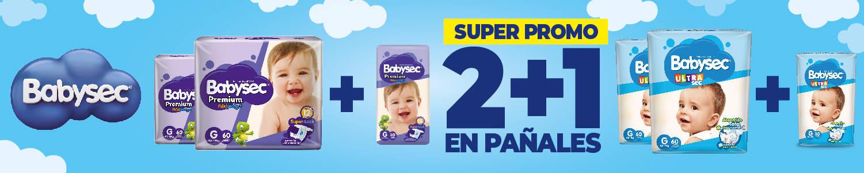 Banner Promo Babysec-01
